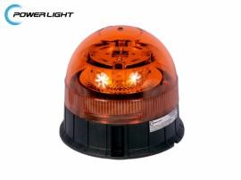 Lampa girofar POWERLIGHT LPED-050