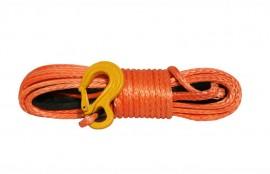 Cablu sintetic POWERLINE 10mm x 28m