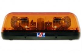 Lampa girofar LAPCLB55SA